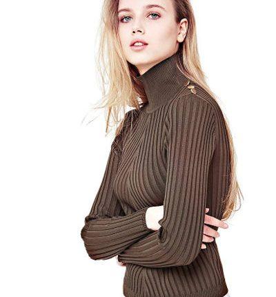 maglione marciano costine
