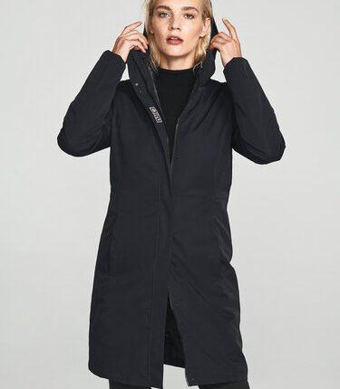 marblehead 2 jacket