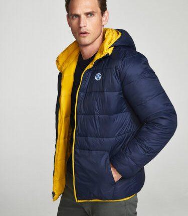 montreal jacket
