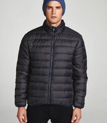 skie jacket