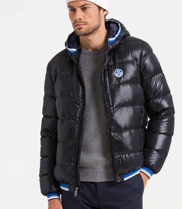 talinn jacket